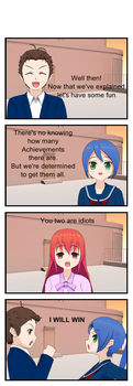 The Gamers - ch1 011 by Saro0fD3monz