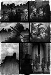 Page 18: Inkwashed by Benjamin-the-Fox