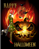 Happy-halloween-2018 by Creaciones-Jean