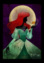 .ariel by mimiclothing