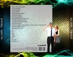ALLCAPS Back cover by fizzy-logic