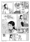 Fressande Ch5-P14 by Ludimie