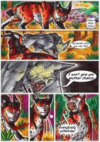 Chakra -B.O.T. Page 66 by ARVEN92