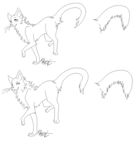 Meow~CatBases (PNG) by rascal4488