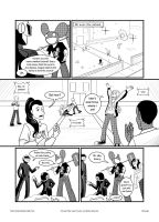 MSRDP pg 106 by Maiden-Chynna