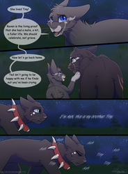 E.O.A.R - Page 162 by PaintedSerenity