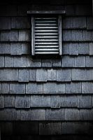 Vent+Shingles+Frost by Coigach