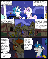 MLP Project 259 by Metal-Kitty
