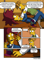 Comic - Dear Brother pg.9 by Tsutoshi
