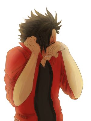 National Day Of Reconciliation ⁓ The Fastest Kuroo Tetsurou