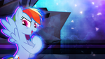 Confidence by Game-BeatX14