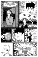 reiki pg. 9 by shadow500