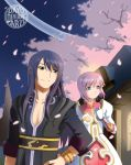 Tales of Vesperia - Halure by Dayu