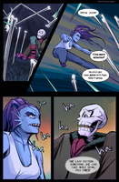 Life Coach - Chap. 7, page 11 by fluffySlipper