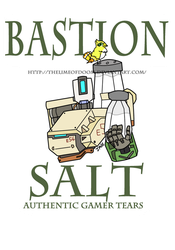 Bastion salt by thelimeofdoom