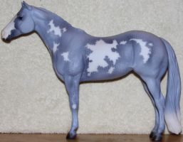 Breyer Twill Stock 1 by Lovely-DreamCatcher