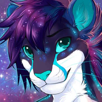 Lune Icon by Majime