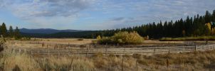 Placerville Ranch 2011-10-12 2 by eRality