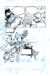 Page 11 WIP SS web share by Renzo1991