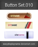 buttons.010 : 3 random buttons by easydisplayname
