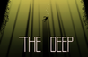 The Deep - Start Screen