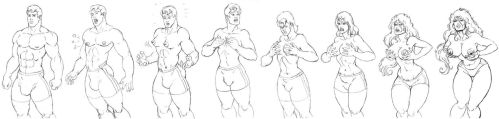 tg transformation by siproites