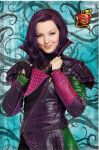 Not So Wicked (Evie x Reader) Chapter 1 by rexsters on DeviantArt