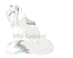 Fox Design - For Sale by Kamis-Cafe