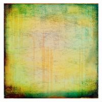 Green Old Paper by stock-pics-textures