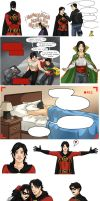 Ask Tim Reply Dump by Xinjay
