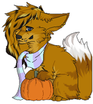 Fall Pixel by Woods-Of-Lynn
