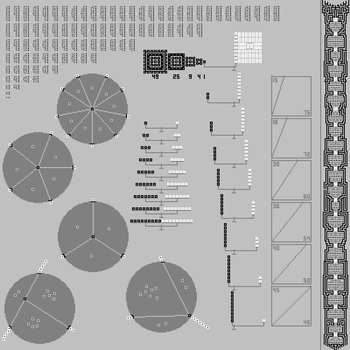Schematic by GrappleJuice4percent