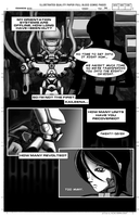 COMIC - 24 Hour - Page 14 by VR-Robotica