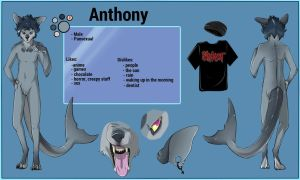 Anthony Reference Sheet 2015 by dumbsaur