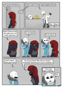 Stormstale Page 20 by Doudy20