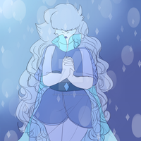 Homeworld Celestite by Fowl-Prince