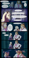 Page 63 by coffeelemental