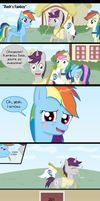 Dash's fanboy by Taco-Bandit