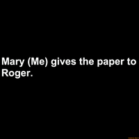 Mary's Fire Problem Part 54 by Mario1998