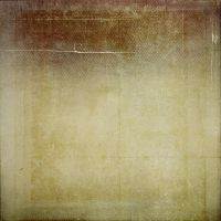 texture-190 by laflaneuse