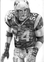 Teddy Bruschi by Andthethruthis
