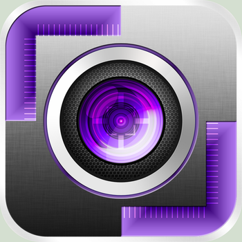 My first app icon by ToomasKedrov