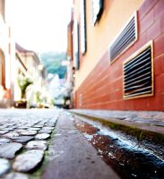 Freiburg2 by jfphotography
