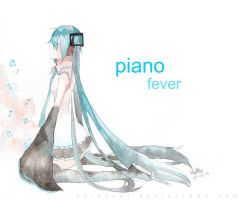 piano fever by kuroyobi