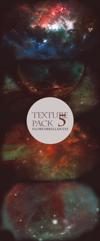 texture pack - 5 by floresbrillantes