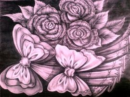 Flowers by sonia-p