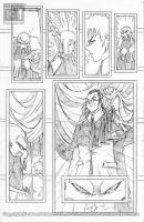 RBD Pencils 18 by Galtharllin