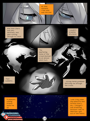 Welcome to New Dawn pg. 28. by Zummeng