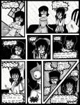 Essie: Arc 1, Page 79 by SadoAlice