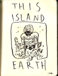 this island earth by erspears